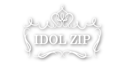 IDOL ZIP